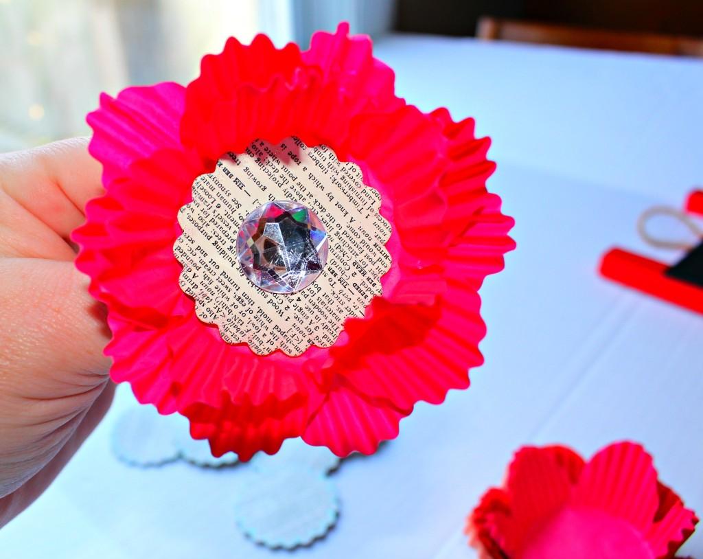 DIY_paper_cupcake_flowers5