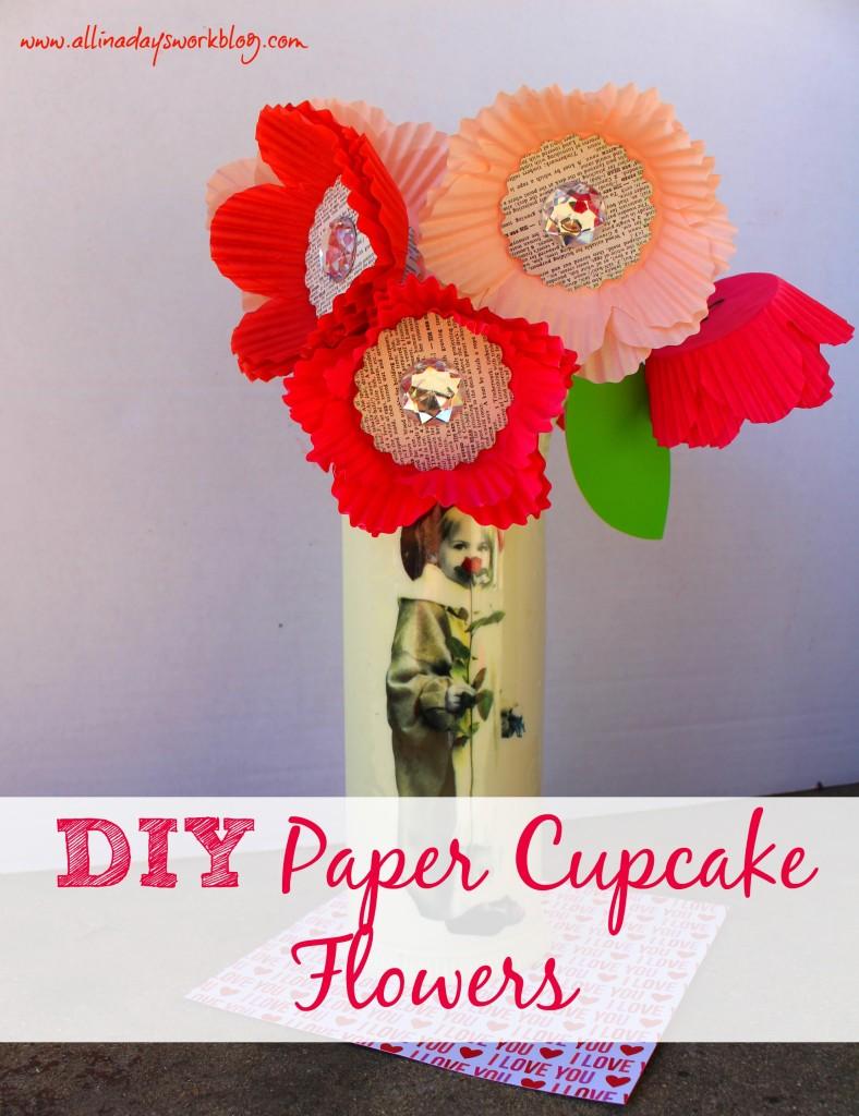 DIY_paper_cupcake_flowers6