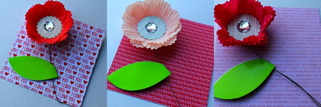 DIY_paper_cupcakes