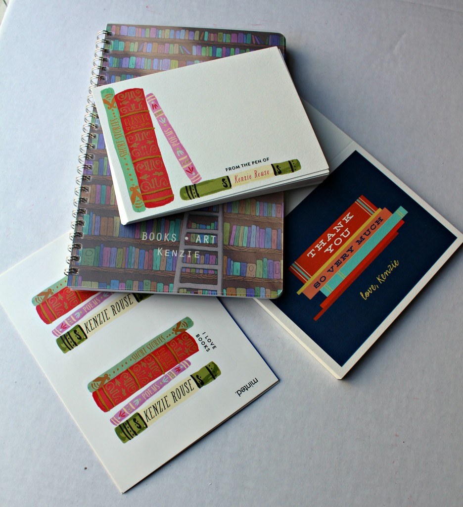 Minted_custom_stationary
