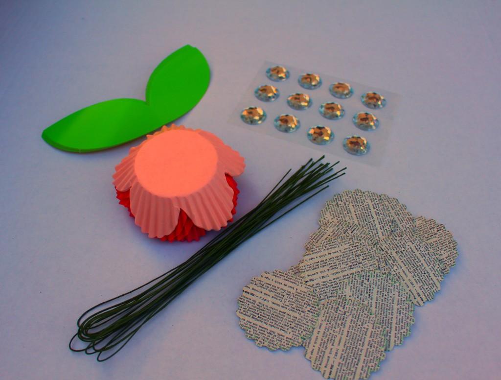 diy_paper_cupcake_flowers