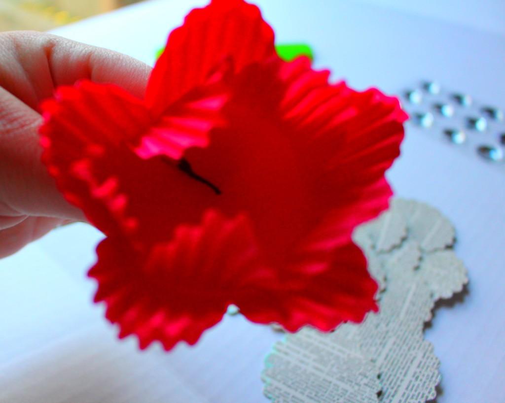 diy_paper_cupcake_flowers3