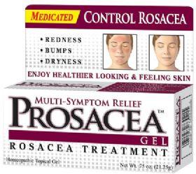 prosacea1