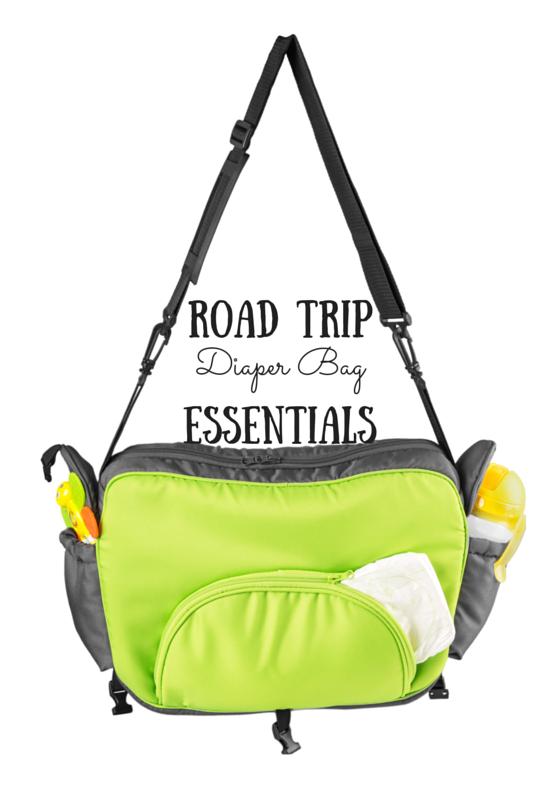 Road_trip_diaper_bag_essentials