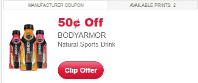 body_armor_coupon