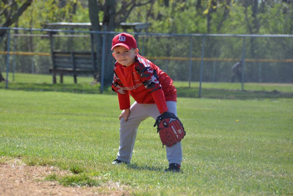 nathan_baseball1111