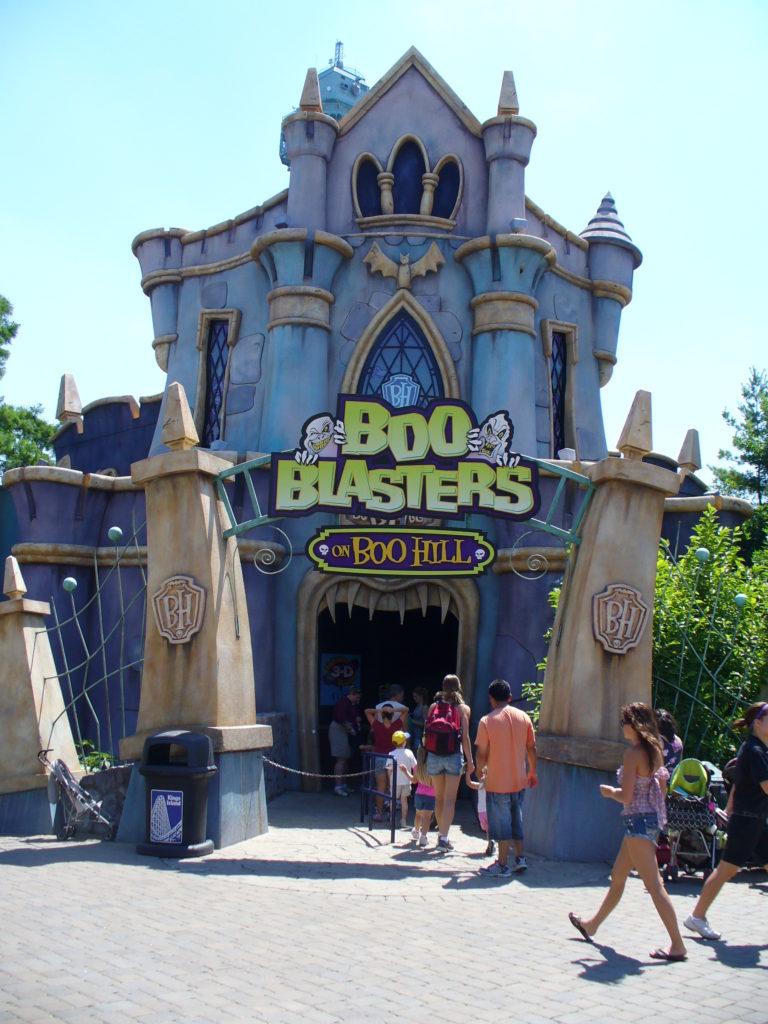 Kings_Island_Boo_Blasters_on_Boo_Hill