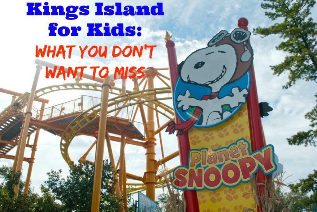 Kings_Island_Planet_Snoopy