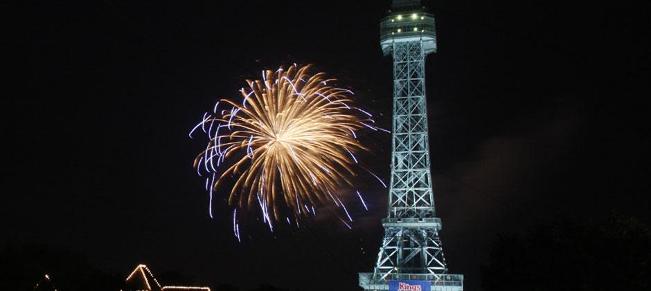 ki_fireworks