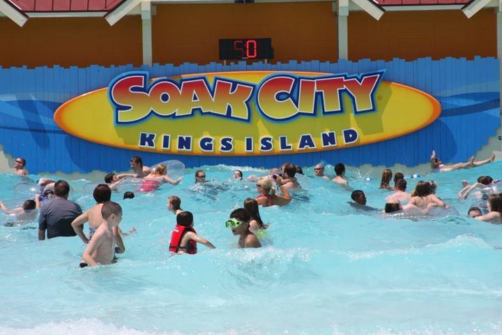 kings_island_soak_city