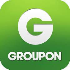groupon11