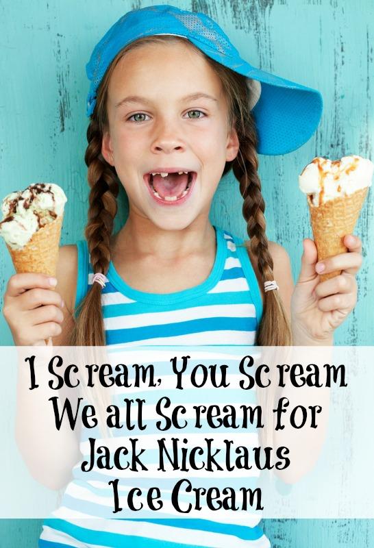 jack-nicklaus-ice-cream2