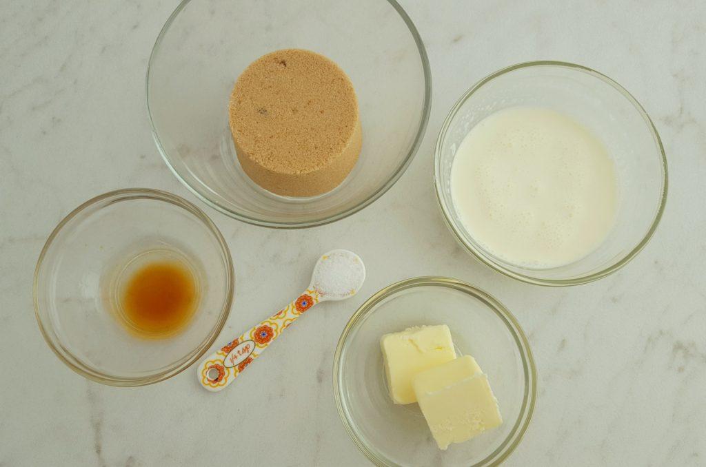 ingredients_caramel