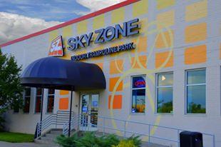 skyzone_building
