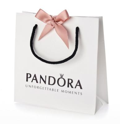 pandora_gift_bag