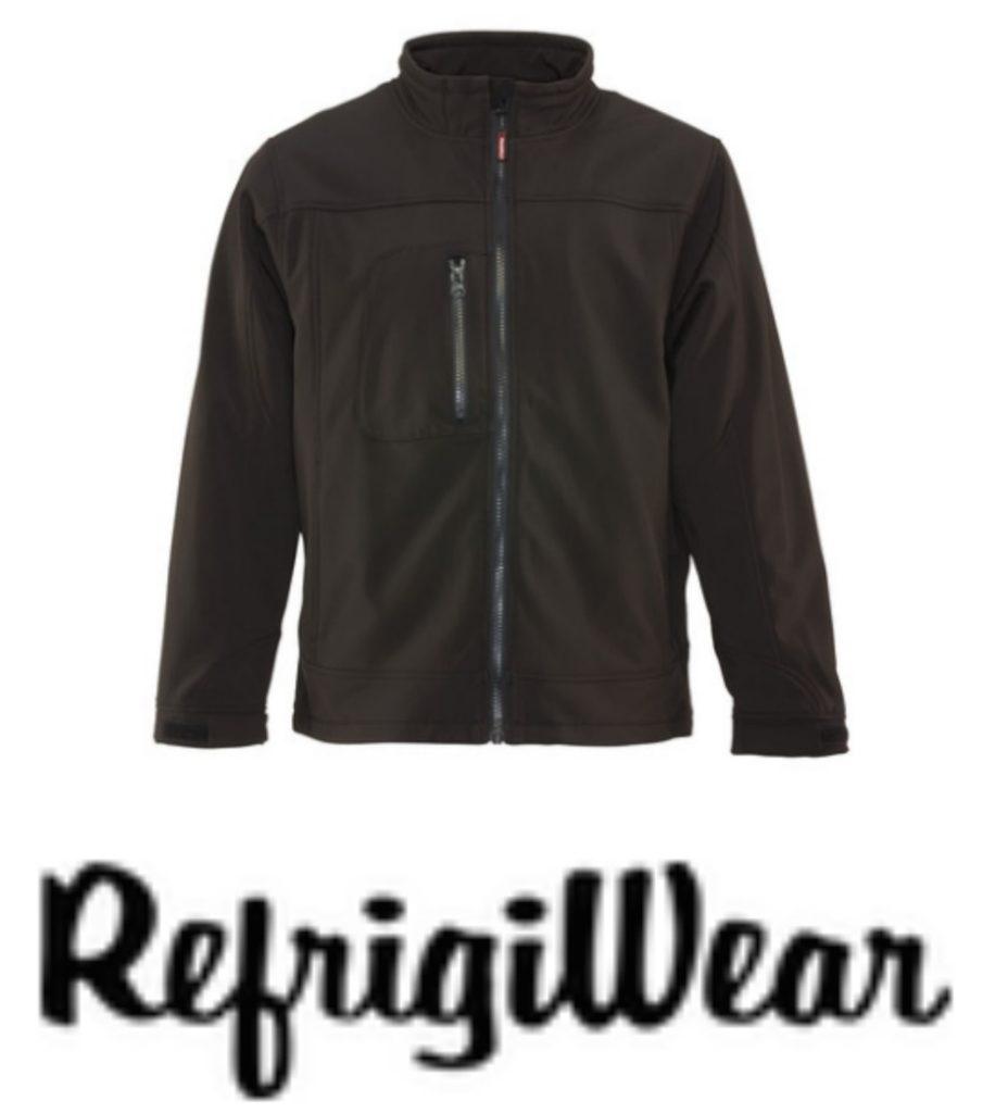 refrigiwear_softshell_jacket