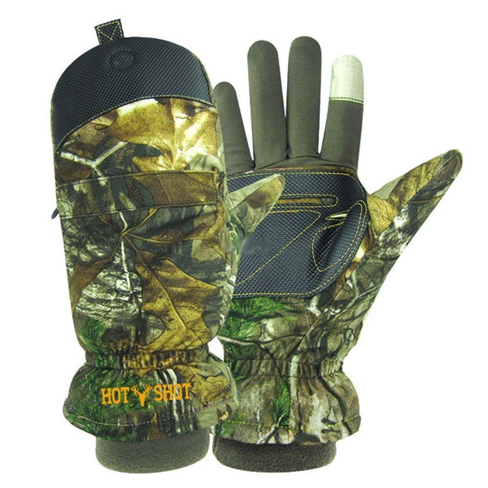 mens_gloves