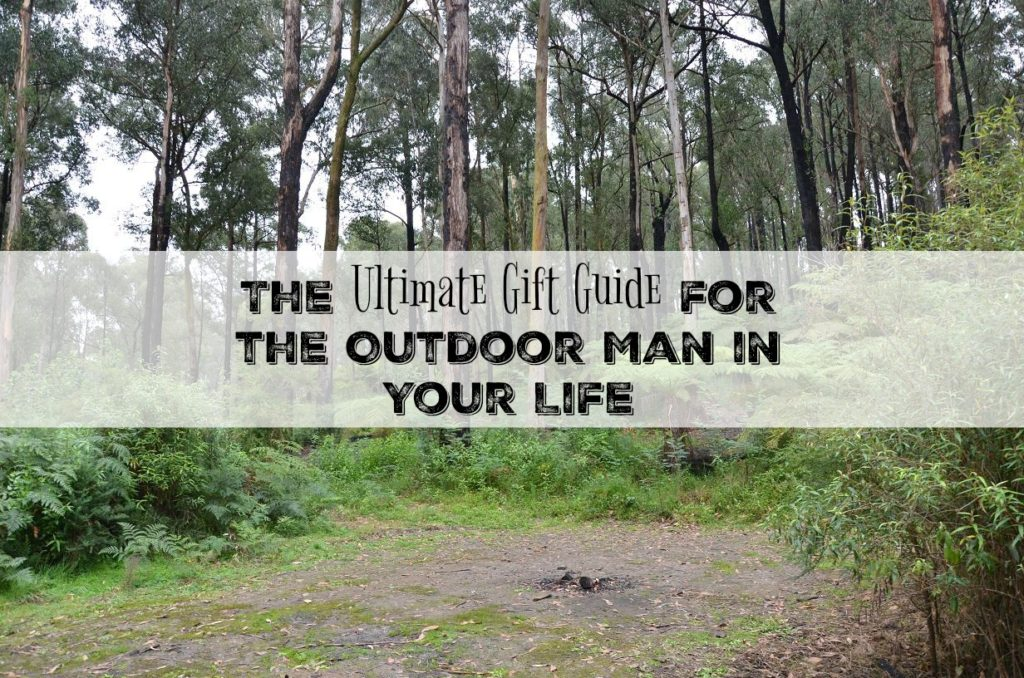 ultimate_gift_guide_for_the_outdoor_man