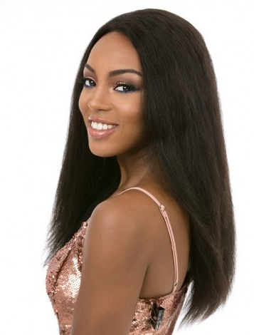 Black Hairspray is a mid-size wigs and hair accessories retailer which operates the website galloconsejos.ml As of today, we have 3 active Black Hairspray sales. The Dealspotr community last updated this page on November 26, /5(2).