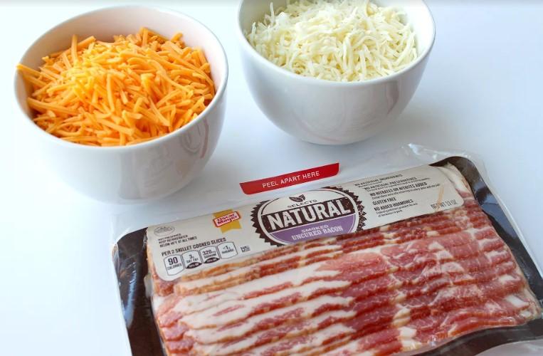 keto-nacho-chips-ingredients